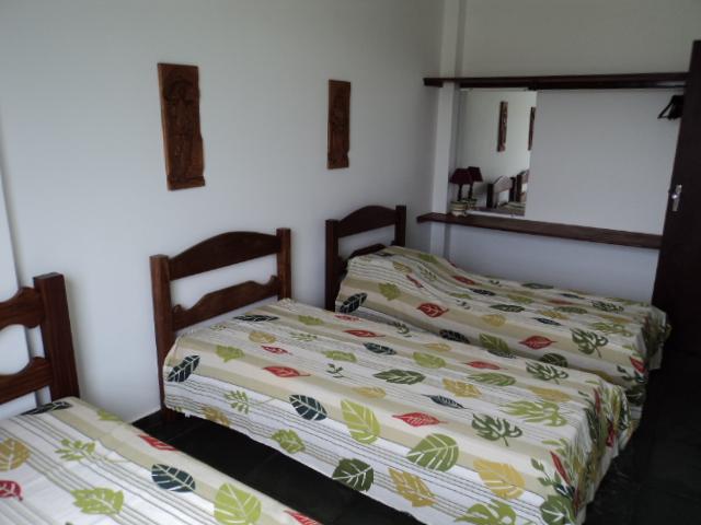 quarto simples .