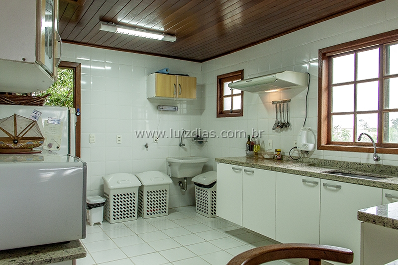 b2-cozinha