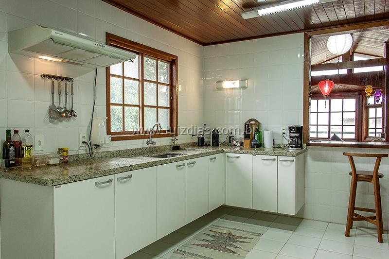 b3-cozinha