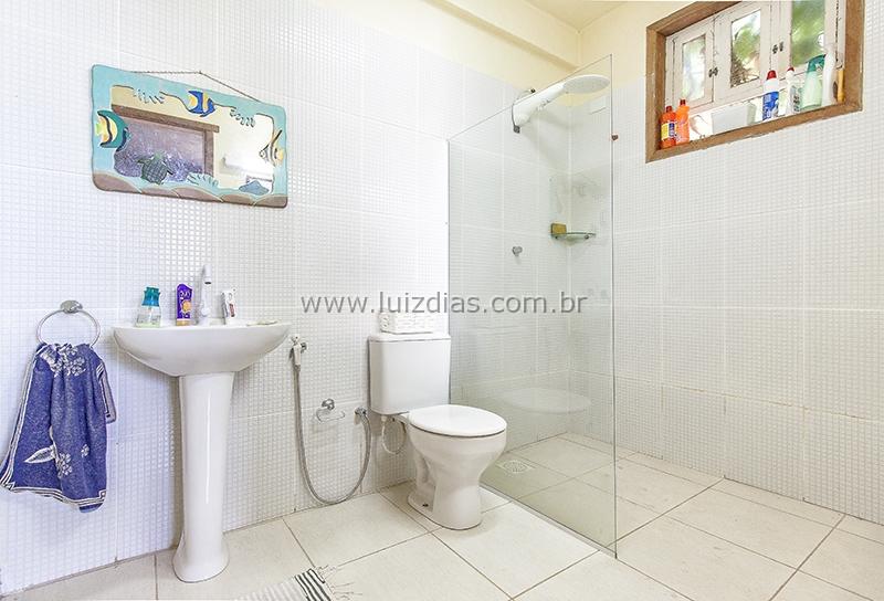 c3-banheiro-1-andar