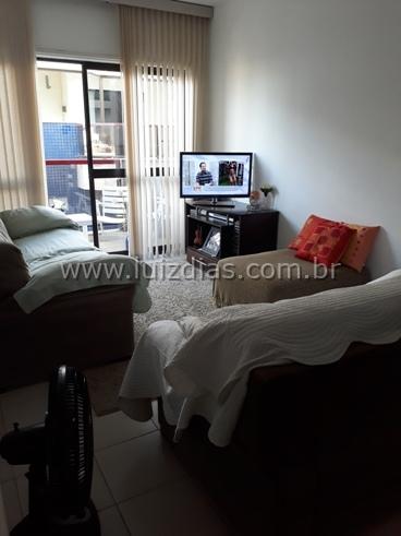 Apartamento 3 Quartos – Centro – Cabo Frio – RJ
