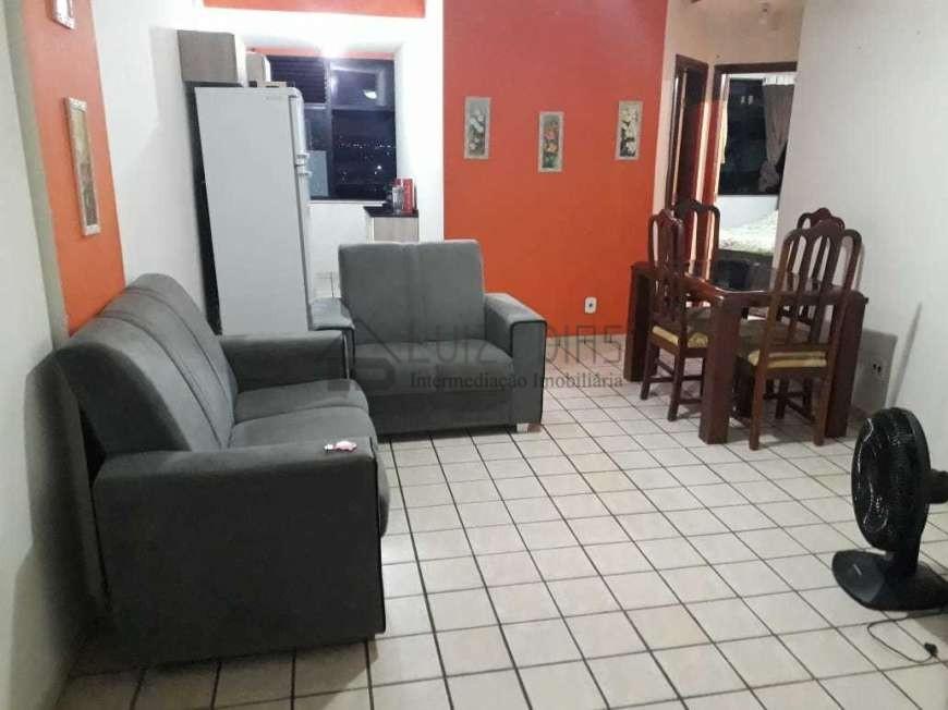 Apartamento 02 Quartos – Centro – Cabo Frio – RJ