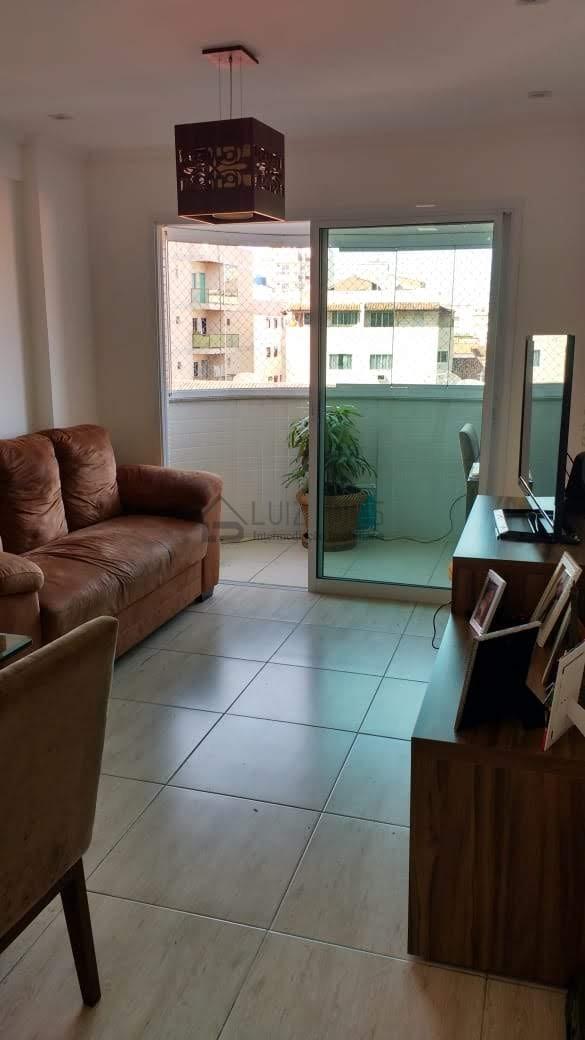 Apartamento 2 Quartos – JD. Flamboyant – Cabo Frio – RJ