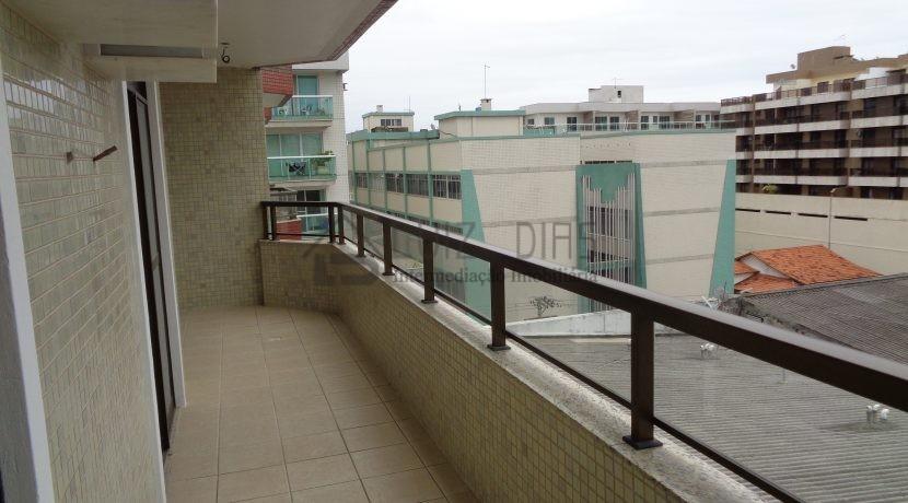 DSC02058