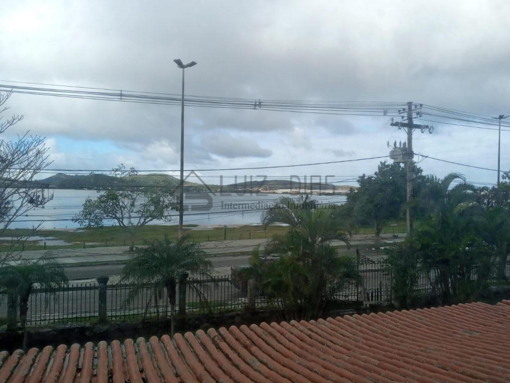 CASA INDEPENDENTE 05 QUARTOS PALMEIRAS CABO FRIO RJ